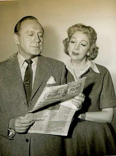 ' ' from the web at 'http://jackbenny.org/biography/other/../../Pix/Cast/Mary/jack%20and%20mary%203.jpg'