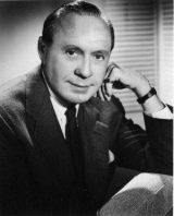 International Jack Benny Fan Club